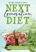 Next Generation Diet PDF