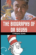 Dr Seuss Biography PDF