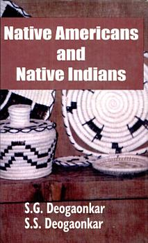 Native Americans and Native Indians PDF