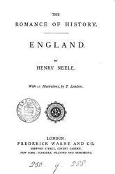 England PDF
