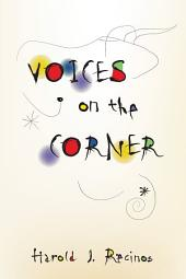 Voices on the Corner