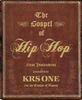 The Gospel of Hip Hop PDF