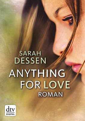 Anything for Love PDF