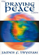 The Praying Peace Cards PDF