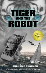 Tiger and the Robot