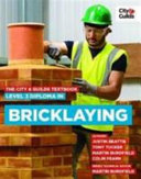 Level 3 Diploma in Bricklaying