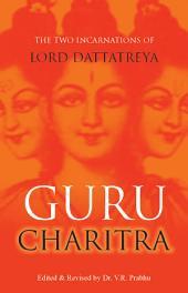Guru Charitra