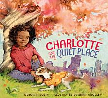 Charlotte and the Quiet Place PDF