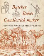 Butcher, Baker, Candlestick Maker