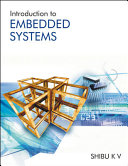 Intro To Embedded Systems 1E PDF