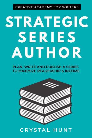 Strategic Series Author PDF