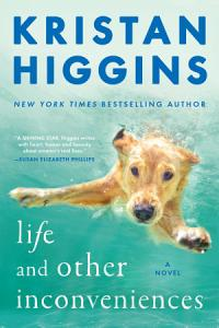 Life and Other Inconveniences Book
