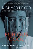 Furious Cool PDF