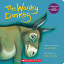 The Wonky Donkey: A Board Book