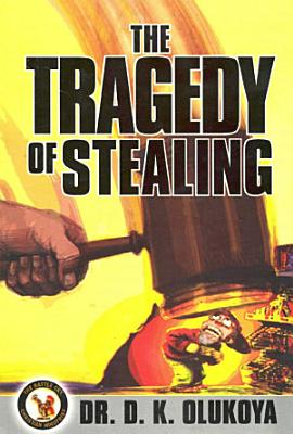 The Tragedy of Stealing PDF