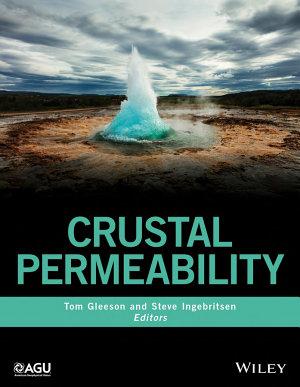 Crustal Permeability PDF