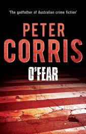 O'Fear: Cliff Hardy 12