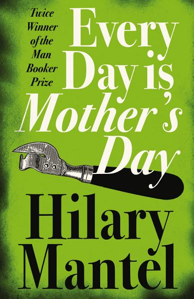Download Every Day Is Mother   s Day Book