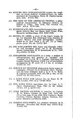 Monthly List of Military Information Carded from Books, Periodicals, and Other Sources