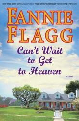 Can T Wait To Get To Heaven Book PDF