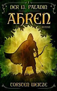 Ahren PDF
