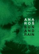 Download Ana Ros Book