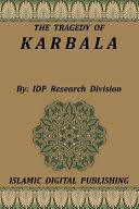 The Tragedy of Karbala