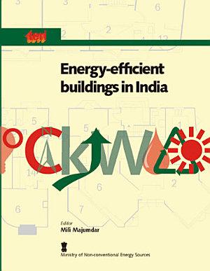 Energy efficient Buildings in India PDF