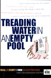 Treading Water In An Empty Pool Book PDF
