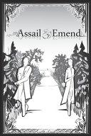 Assail   Emend PDF