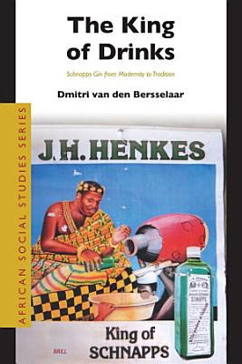 The King of Drinks PDF