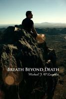 Breath Beyond Death PDF