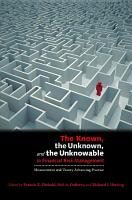 The Known  the Unknown  and the Unknowable in Financial Risk Management PDF