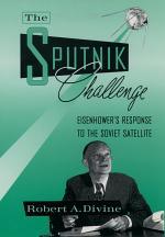 The Sputnik Challenge