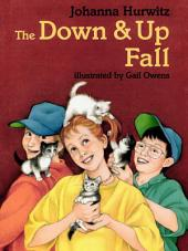The Down & Up Fall
