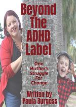 Beyond the ADHD Label