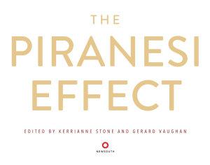 The Piranesi Effect Book PDF