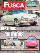 Fusca & Cia Ed.118