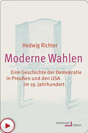 Moderne Wahlen PDF