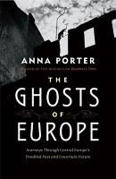 The Ghosts of Europe PDF