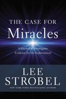 The Case for Miracles PDF
