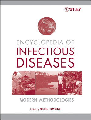 Encyclopedia of Infectious Diseases