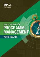 Standard for Program Management   Fourth Edition  GERMAN  PDF