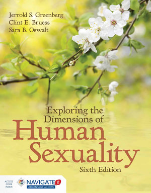 Exploring the Dimensions of Human Sexuality