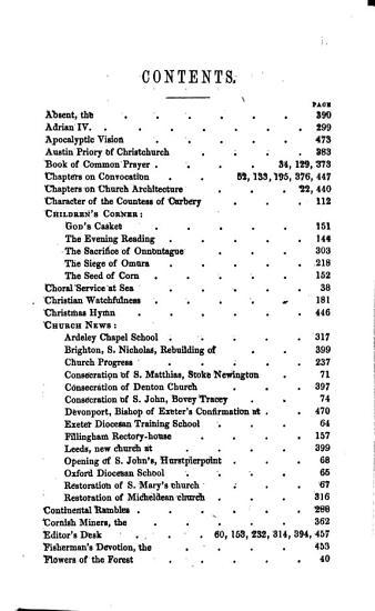 The Churchman s companion PDF