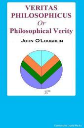 Veritas Philosophicus