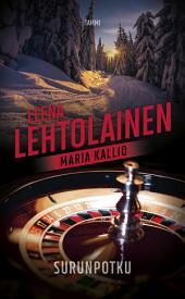 Surunpotku: Maria Kallio 13