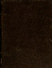 Vida di Principe Theodosio offer. a St. Joanna Princ. de Portugal