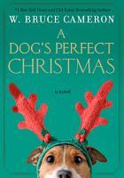 A Dog s Perfect Christmas PDF