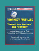Prophecy Fulfilled Book PDF